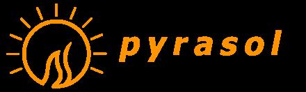 PYRASOL