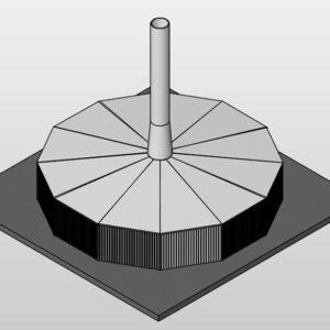 solar-updraft-dryer-2
